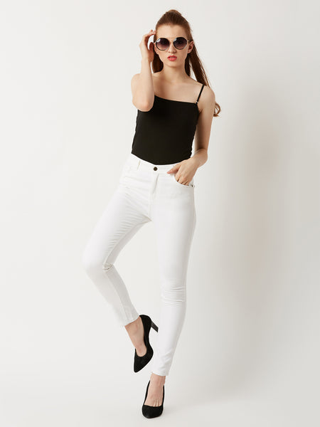 Cloudnine Skinny Fit Jeans