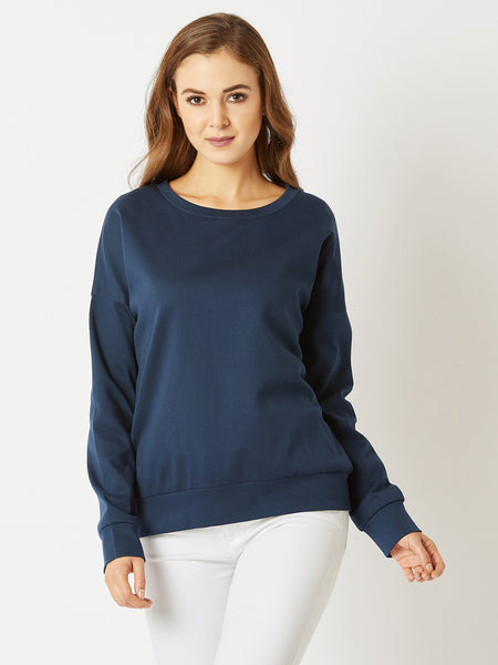 Easy Come Easy Go Sweatshirt