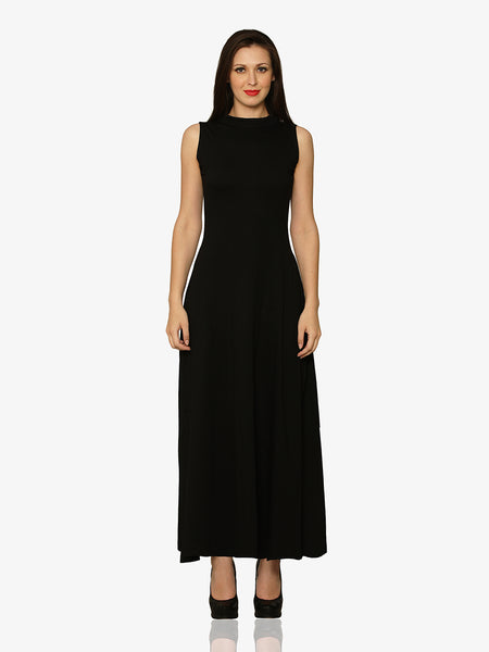 Cruel Intentions Maxi Dress