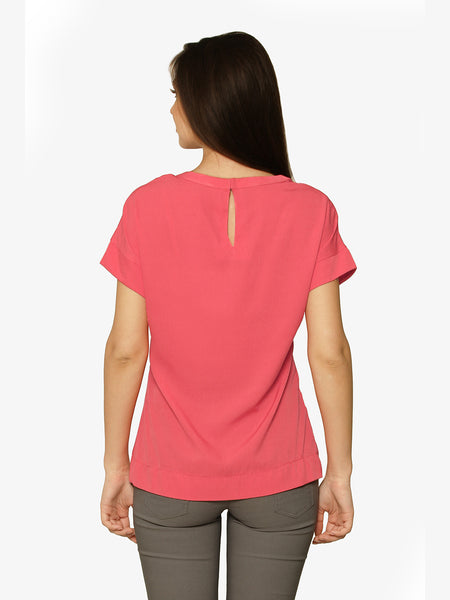 A Casual Affair Tee