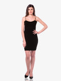 Wild Nights Bodycon Dress