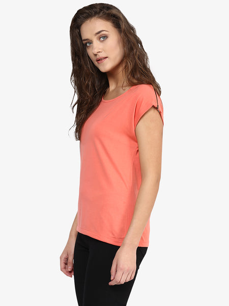 Fleeting Love Top