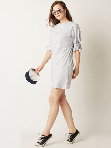 Summer Days Shift Dress