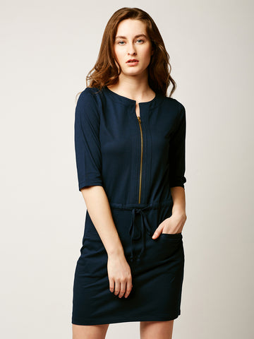 9971fc609b Women s Online Fashion Shopping Store India – Miss Chase