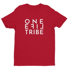 ONE LIFE TRIBE