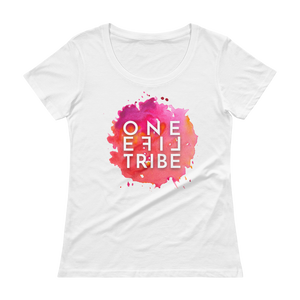 Women's OLT T-Shirt