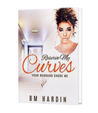 RESERVE MY CURVES BOOKS 1-3