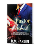 YOUR PASTOR MY HUSBAND