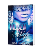 THE HIDDEN WIFE BOOKS 1-3