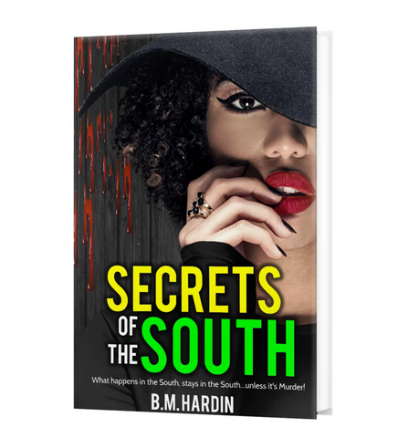 Secrets of the South