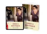How To Open A Boutique Help Guide
