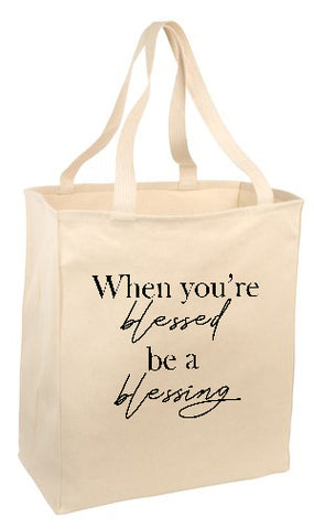 Plexus Tote (3 designs available)