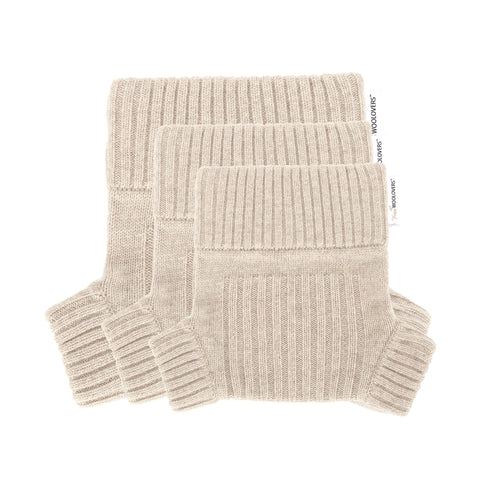 Cloth Nappy Wool Cover