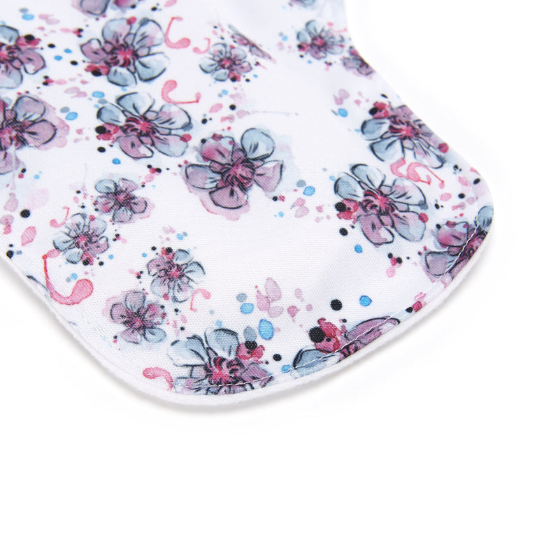 Manuka Reusable Night Pad - Single - Fudgey Pants