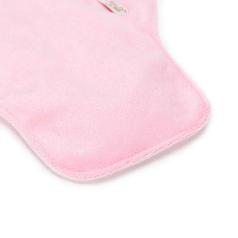 Cotton Candy Reusable Night Pad - Single - Fudgey Pants