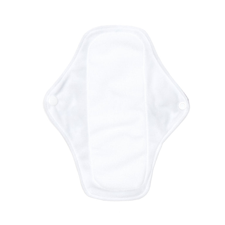 Manuka Reusable Panty Liner - Single - Fudgey Pants