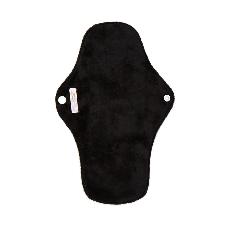 Licorice Reusable Day Pad - Single - Fudgey Pants