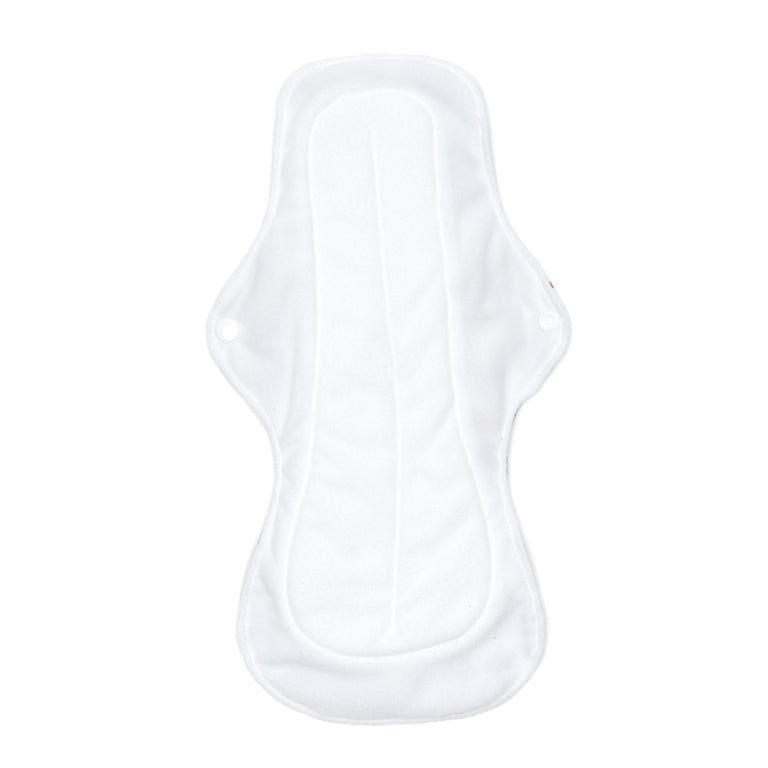 Purerehua Reusable Night Pad - Single - Fudgey Pants