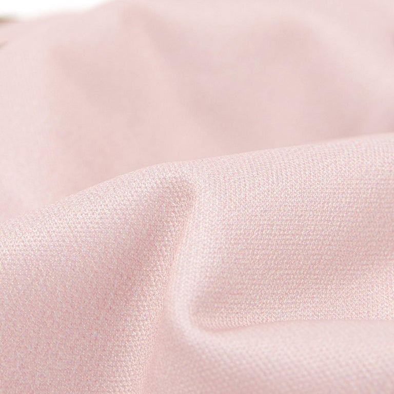 Fudgey TRIMS™ Pocket Nappy - Dusty Rose