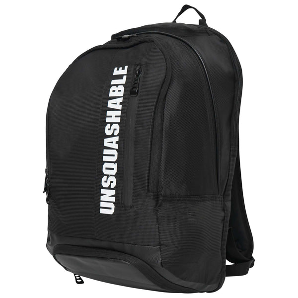 UNSQUASHABLE TOUR-TEC PRO BACK PACK