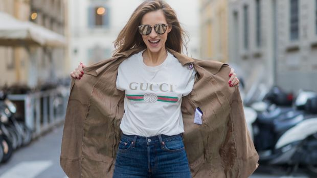 THE BEST T-SHIRTS TO BUY RIGHT NOW
