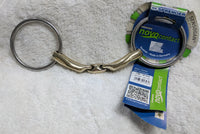 "NEW! Sprenger NovoContact Loose Ring 12.5cm (5"")"