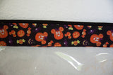 Makeup Bag -  Pumpkin Mickey