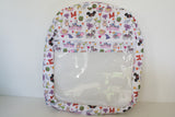 Disney Doodles Backpack