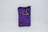 Cardholder - Haunted Mansion