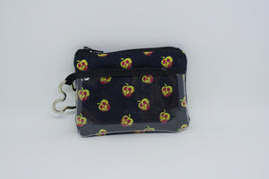 Keychain ID Wallet - Poison Apple