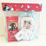 Medium Minnie's Cruse Line Bag