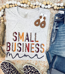 Small Business Mama