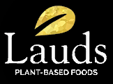 Lauds - Plant Based Foods
