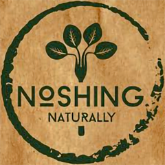 Noshing Naturally