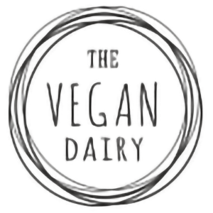 The Vegan Dairy - Ashed Chevre - The Vegan Cheese Shop