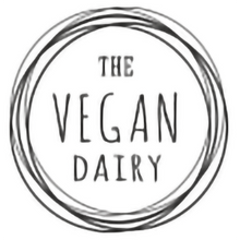 Cheese Lovers VIP Members Club - The Vegan Cheese Shop