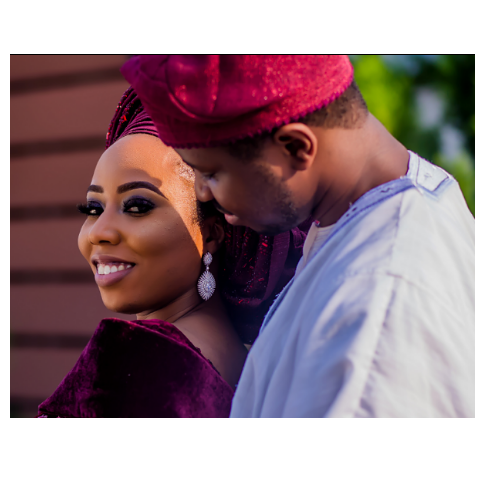 TheRegistryNG-Kemi & Seyi