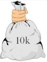 10k Donation - The RegistryNg™