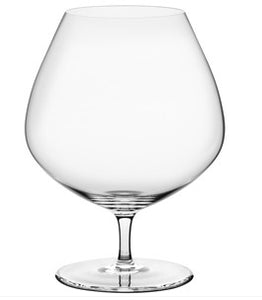 Brandy Glasses Set 16oz / 480ml