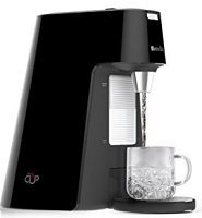 Breville HotCup | Hot Water Dispenser - The RegistryNg™
