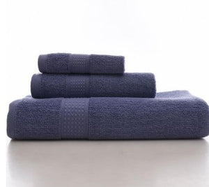 Fashion Towel Set - The RegistryNg™