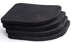 Washing Machines Anti Vibration Pads