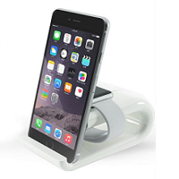 Multifunctional Charging Stand