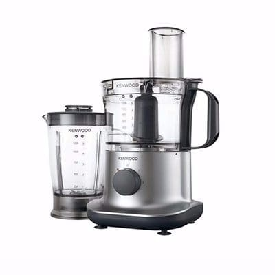 Kenwood Food Processor - The RegistryNg™