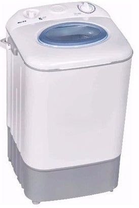 Washing Machine - PV-WD 4.5 KG - The RegistryNg™