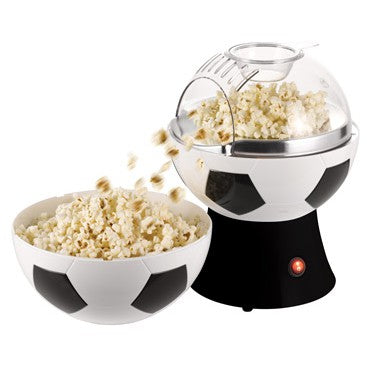 Popcorn Machine Maker - The RegistryNg™