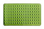 Rubber Bathroom Mat