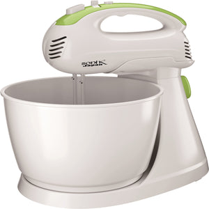 Sonik Hand Mixer SHM 151 - The RegistryNg™