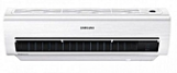 Samsung 1.5HP Split Air Conditioner - The RegistryNg™