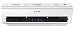 Samsung 1.5HP Split Air Conditioner